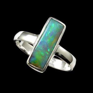 5413-opal-ring-2