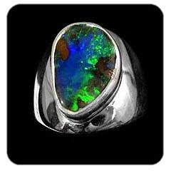 5414-boulder-opal-ring