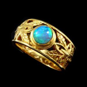 5416-crystal-opal-ring-15r
