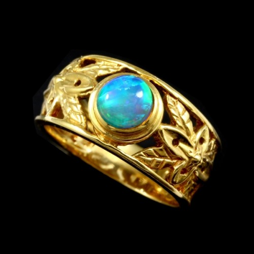 5416-crystal-opal-ring-15r
