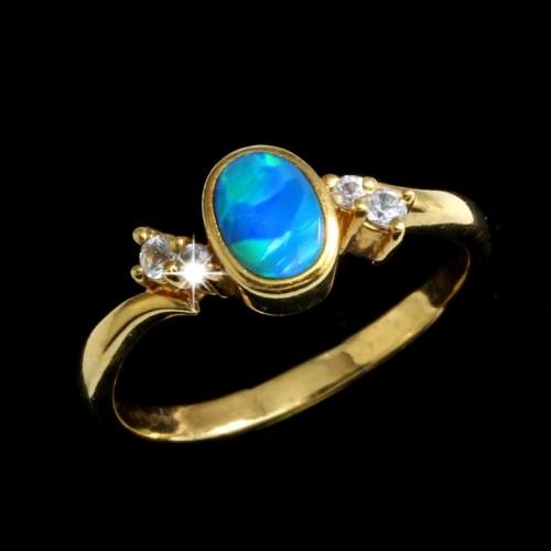 5418-opal-ring-6