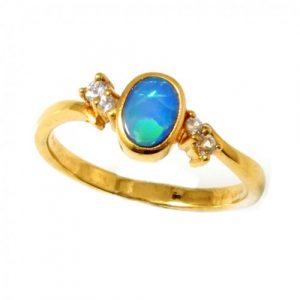 5418-opal-ring-6X4-M-6.5 -5-3