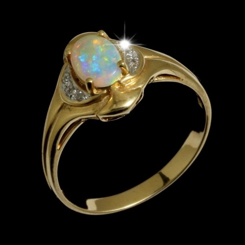 5419-crystal-opal-ring-2-2