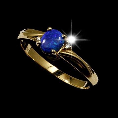 5421 black-opal ring-3