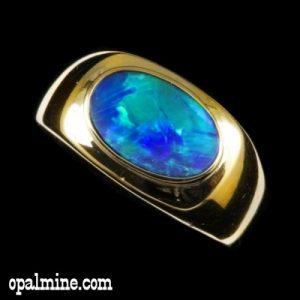 5421-opal-ring