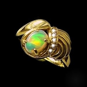 5422-crystal-opal-ring