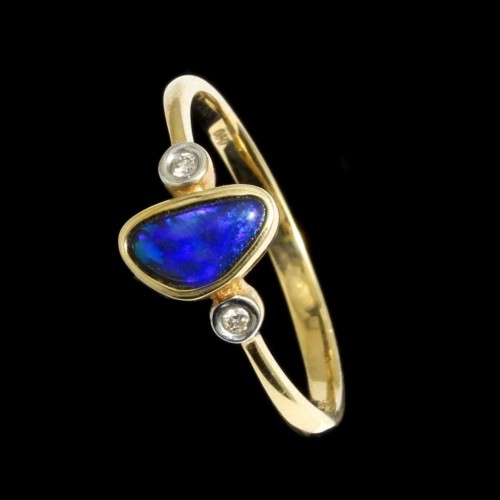 5424-black-opal-ring-5