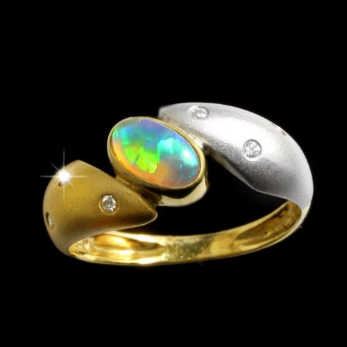 5425-opal-ring-crystal-3