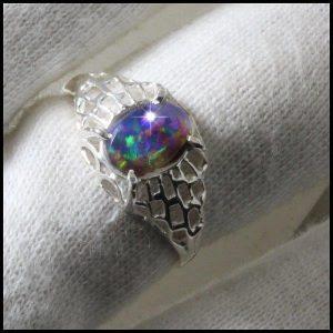 5428-boulder-opal-ring