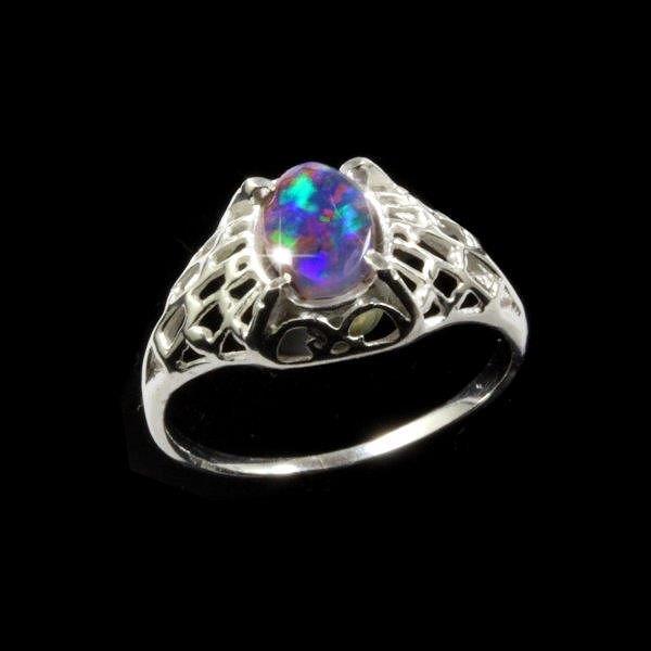 5428–boulder-opal-ring-2