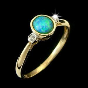 5429-black-opal-ring-3
