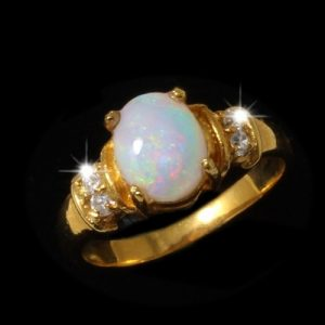 5430-crystal-opal-ring-8x6-L-6