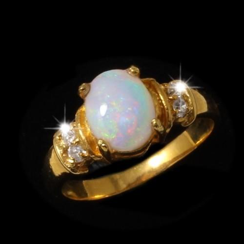 5430-crystal-opal-ring-8×6-L-6
