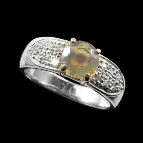 5431-opal-ring-krystal-opal-3