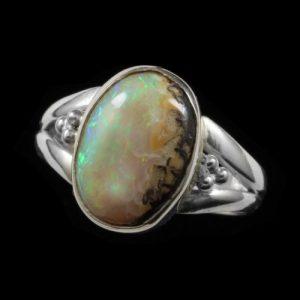 5432-boulder-opal-ring-3r