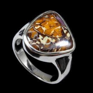 5433-boulder-opal-ring-4