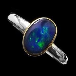 5435-black-opal-ring