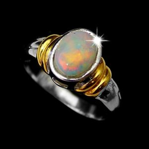 5436-opal-crystal-ring-3