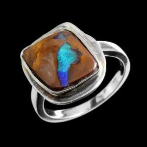 5437-opal-ring-boulder-4