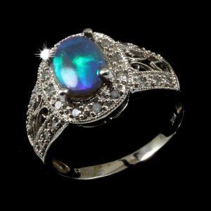 Opal Jewelry Pendants Rings Earrings Opal Jewelry Store Opal