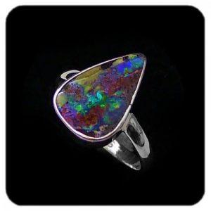 5441-boulder-opal-ring