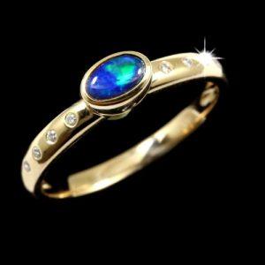 5441-opal-ring-black-opal-2
