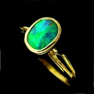 5442-boulder-opal-ring-3