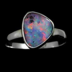 5443-boulder-opal-ring-2