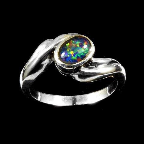 5443-opal-ring-3