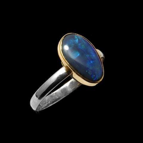 5444-boulder-opal-ring-6