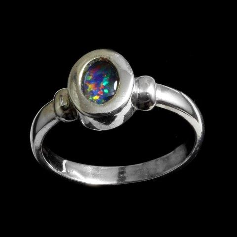 5444-opal-ring-