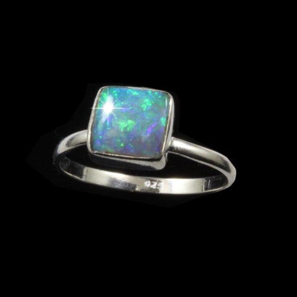 5445-boulder-crystal-opal-ring-