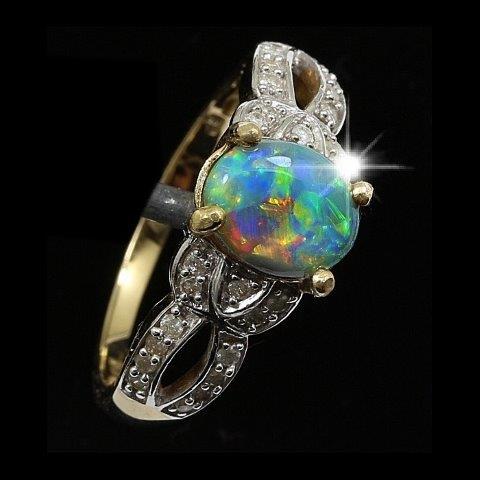 5446-black-opal-ring–