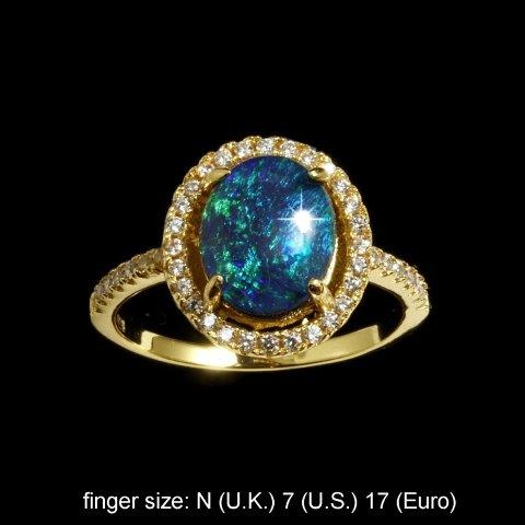 5447-opal-ring-silv-GP-