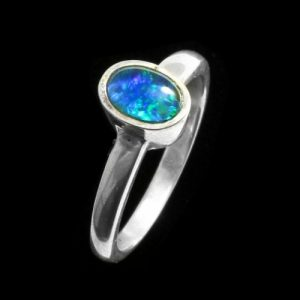 5449-opal-ring-2
