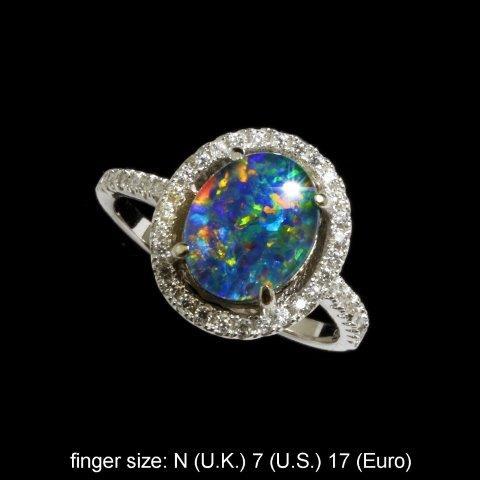 5449-opal-ring-silv-