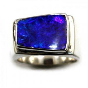 5451-boulder-opal-ring