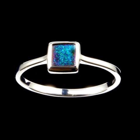 5451-opal-ring-boulder-opal+2
