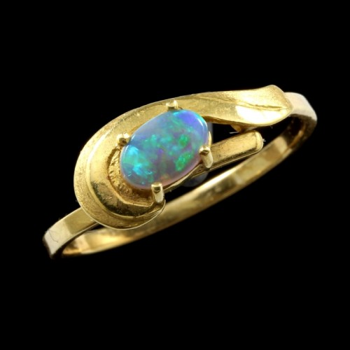 5452-crystal-opal-ring-2