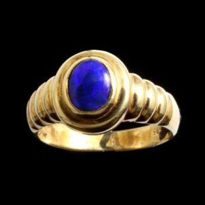 5453-opal-ring-black-opal