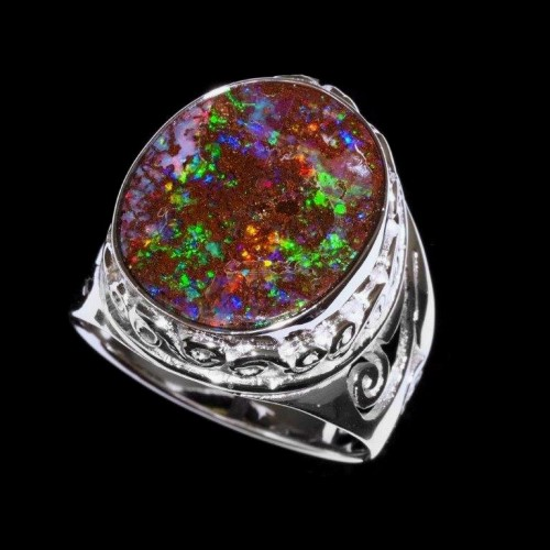 5454-opal-ring-boulder-opal-