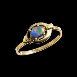 5455-opal-ring-black-opal-2