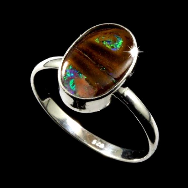 5456-boulder-opal-ring-