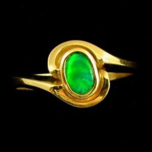 5457-boulder-opal-ring-3