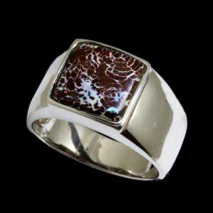 5458-opal-ring-boulder-2