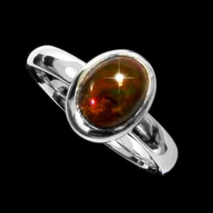 5459-crystal-opal-ring-2