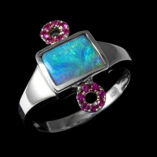 5460-boulder-opal-ring