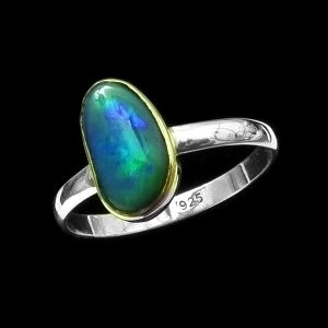 5461-black-opal-ring