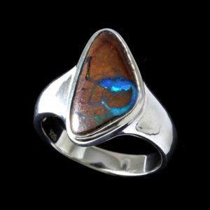 5462-boulder-opal-ring-4