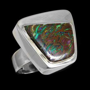 5463-boulder-opal-ring-6